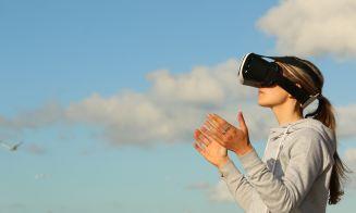 La realidad aumentada y su éxito al integrarse al marketing en retail