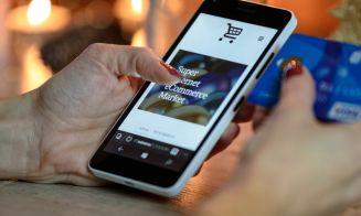 ¿Qué podemos aprender de la publicidad en Amazon?