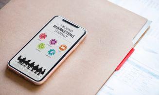 Las mejores herramientas para difundir tus contenidos
