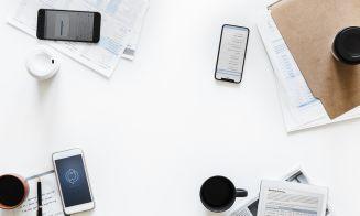 El Internet de las Cosas en el Marketing Digital