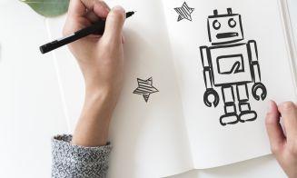 Las ventajas de la automatización