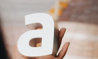 Impresión 3D en publicidad