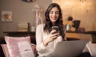 ¿Qué son los Better Ads Standards y cómo ayudan al marketing digital