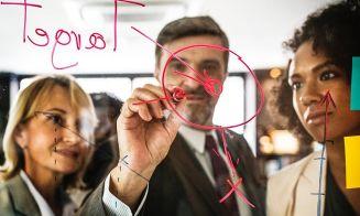 La importancia de que todos en tu agencia sepan sobre métricas digitales