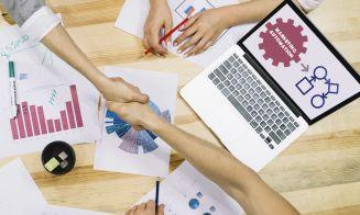 5 ventajas del Marketing Automation para tu marca y clientes