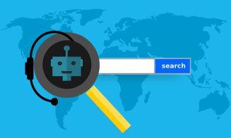 ¿Cómo la Inteligencia Artificial (IA) potenciará el eCommerce?