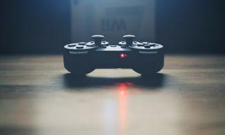 ¿Cómo usar el gaming y la gamificación para campañas digitales?