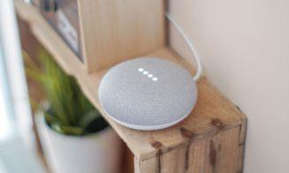 IoT: Cómo ha aumentado el uso de los social speakers