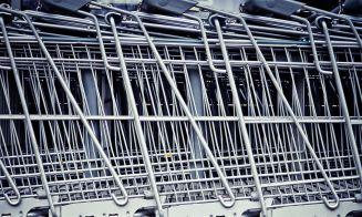 4 ejemplos innovadores de experiencia de compra