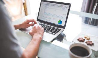 Cómo medir la visibilidad de los anuncios web