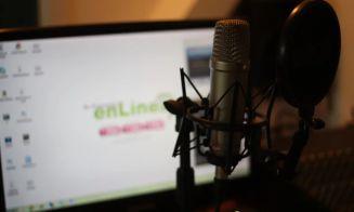5 consejos para hacer publicidad exitosa en los podcasts