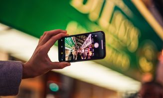 Estadísticas de live video streaming: tendencia mundial