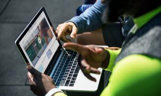 Cómo atraer clientes con video marketing