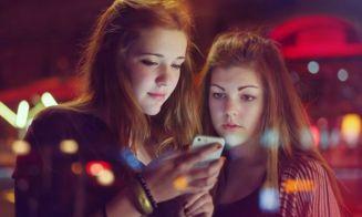 Instagram, generación Z se toma la red social
