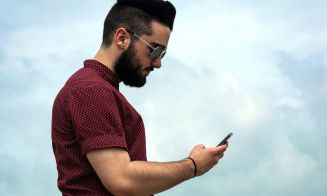 ¿Qué es el voice marketing?