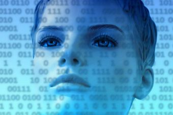 Inteligencia artificial crecerá un 75 % en EE. UU. para el 2021