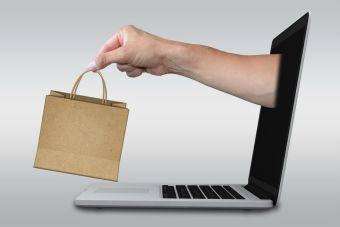 Flipkart ahora compite en solitario con Amazon en la lucha eCommerce de India