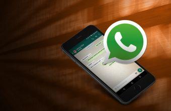Brasil ordena bloquear WhatsApp por 72 horas