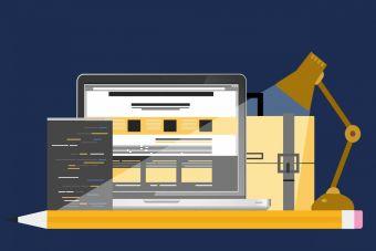 7 señales de que debes realizar un rediseño de tu sitio web