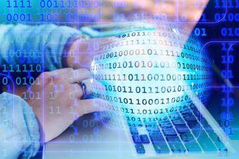 La experiencia de usuario como clave en la transformación digital