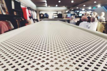 Lanzamiento de iPhone X amenaza con pérdidas al sector de vestuario durante temporada navideña
