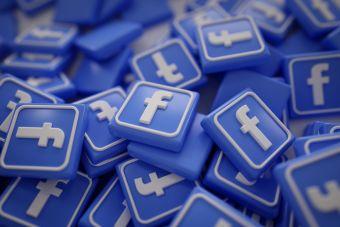 ¿Cómo saber si tu campaña de Facebook Ads valió la pena?