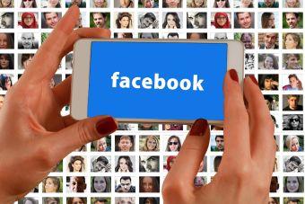 La apuesta de Facebook realidad virtual en el news feed