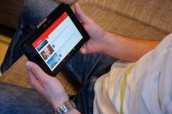 Google Video VS YouTube: ¿Cuál de estos buscadores de video es mejor?