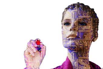 El futuro de la publicidad digital ya está aquí: Soy un bot