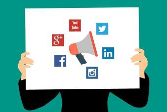¿Cómo reciclar tu contenido de blog en posts para redes sociales?