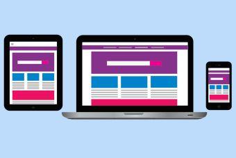 Estrategias de UX necesarias para tu sitio y marketing digital este 2018