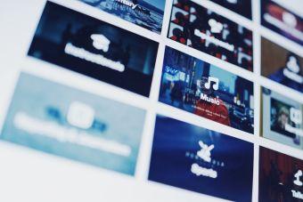 Los desafíos de la publicidad en video digital para la TV interactiva