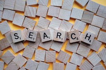 Las claves de marketing digital para comenzar en el SEO optimizado para voz