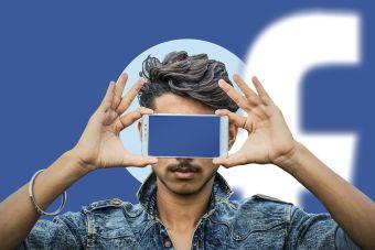 ¿Se vienen más cambios en el news feed Facebook? ¿Qué dicen los expertos?