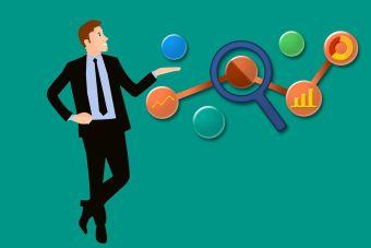 ¿Cómo comenzar a trabajar en SEO local en solo 7 pasos?