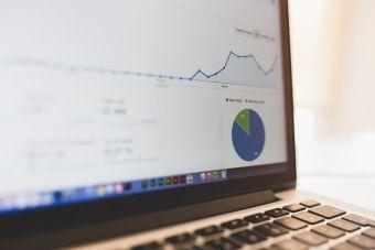 5 cosas que debes saber sobre los cambios de la Google Search Console