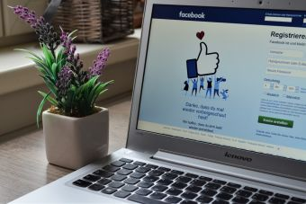 ¿Cómo afecta facebook news feed a los Marketers?