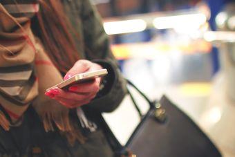 Instagram: el crecimiento del video en futuros updates y cómo afecta a los usuarios