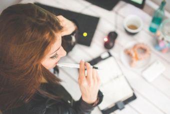 ¿Problemas en el desarrollo de contenidos? Aplica estas 3 claves para superarlos y fortalece tu marketing digital