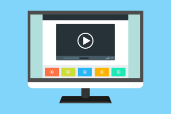 3 beneficios de contar con video digital en tu sitio web