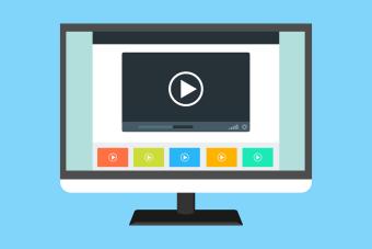 3 beneficios de contar con video digital en tu sitio web