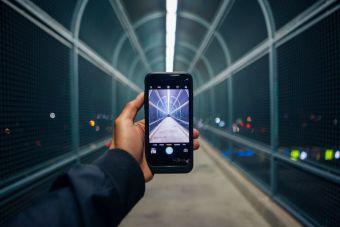 La realidad aumentada, virtual o mixta en publicidad
