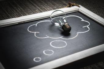 Inteligencia Artificial en Campañas de AdWords: 4 consejos para empezar