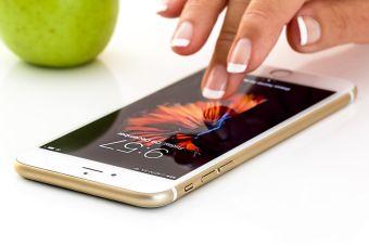 Marketing digital para dispositivos móviles: 4 factores clave para una campaña de éxito