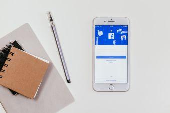 Medidas de Transparencia en Facebook Ads: ¿Cómo afectan a los marketers?
