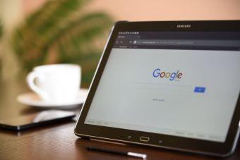 Todo lo que debes saber sobre Ad Manager de Google