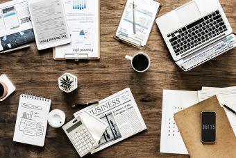 Conoce las 5 mejores herramientas para curar contenidos en tus campañas de content marketing