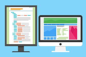 Corta contenido de tu sitio para beneficiar marketing digital sin afectar su desempeño