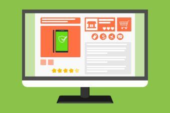 ¿Cómo crear SEO eficiente para tu tienda online?