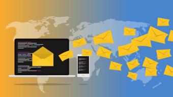6 reglas para concretar más ventas al usar email marketing
